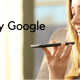 Voice Search SEO 2019